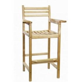 Кресло для отдыха игроков, помогает не терять из вида ситуацию на столе.  Сидение и спинка сделаны таким образом...